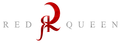 The Official Red Queen Website