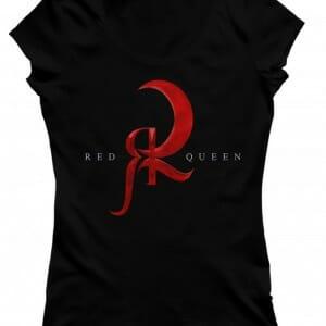 Red-Queen-Logo-Shirt-girl