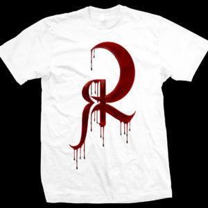 Red-Queen-Blood,symbol-logo-shirt-mock-up